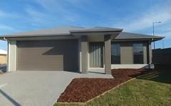 Lot 1407 Banks Crescent - AURA, Bells Creek QLD