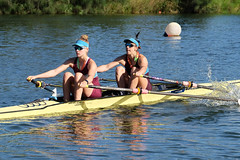 DSCF9336.jpg (shoelessphotography) Tags: sirc caitlin robblack doubles nationalchampionships caitlincronin grace rowena rowing