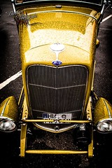 Ford (Derthor Photografix - Thorsten Koch) Tags: classic ford car buick muscle chevy hotrod rod custom kustom uscar streetmag photografix derthor