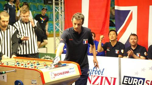 WCS Bonzini 2013 - Men's Nations.0102