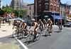 "Stage 17 Racing at Philly Cycling Classic • <a style=""font-size:0.8em;"" href=""https://www.flickr.com/photos/33527461@N03/8961775167/"" target=""_blank"">View on Flickr</a>"