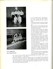 Athletics Association (Page 4/4) (Hunter College Archives) Tags: sports students swimming photography athletics yearbook tennis hunter athletes activities 1937 huntercollege studentorganizations organizations studentactivities athleticteams wistarion studentlifestyles thewistarion