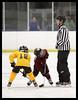 2013 Fire vs Bruins - Hockey in the Desert - 7533 (AZDew) Tags: hockey rink puck mites polarice brunis chpfire summer2013 polargilbert