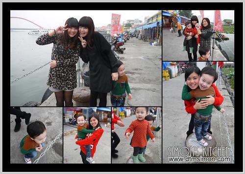 20130125東港一日遊14.jpg