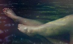 Underwater love (Melinda Szente) Tags: light sunset summer two portrait woman sunlight lake selfportrait hot detail sexy art love feet beach nature water girl beautiful beauty sunshine lady female youth swimming swim season photography photo flickr afternoon underwater natural legs artistic body pov doubleexposure memories under dramatic surreal floating atmosphere naturallight surface calm double romance sensual earthy fantasy harmony figure romantic dreamy winding lovely float graceful heavenly waterplay seeingdouble earthtones selfie artisticphotography underwaterlove tumblr artistsonflickr artistsontumblr melindaszente