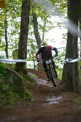 DSC_8023 (swassskier) Tags: world mountain cup saint bike race anne nikon downhill mont d700