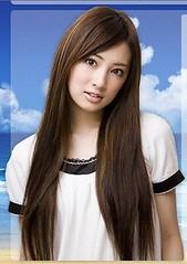 北川景子 画像42