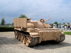 """T-55 (2) • <a style=""""font-size:0.8em;"""" href=""""http://www.flickr.com/photos/81723459@N04/9515592882/"""" target=""""_blank"""">View on Flickr</a>"""