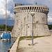 Croatia-01121 - St. Mark's Tower