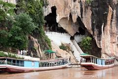 PakOu   IMG_8567 (XimoPons : vistas 3.600.000 views) Tags: asia laos lao buda mekong luangprabang indochina budismo patrimoniodelahumanidad ximopons