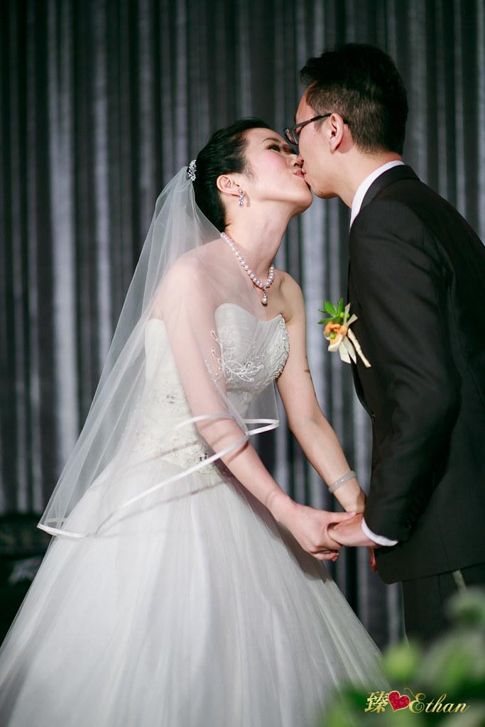 婚禮攝影,婚攝, 台北寒舍艾美,台北婚攝, Le Meridien Taipei,優質婚攝推薦, 6937