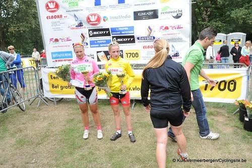 Nieuwelingen & juniors Kessel (628)