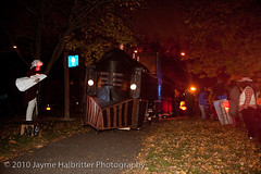 halloween-2010-jh-7064