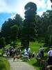 LakeWaban6-17-2012015