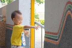 DSC08913 (1) (小賴賴的相簿) Tags: baby kids sony 台灣 家庭 國小 小孩 親子 景美 孩子 教育 1680 兒童 文山 a55 單眼 兒童攝影 1680mm 蔡斯 景美國小 slta55v anlong77 小賴家 小賴賴