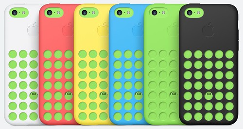 iPhone 5c case 05