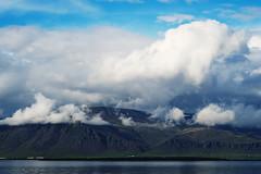 AK-P00661-20130618-Islande (Agris Krusts) Tags: iceland islande ingvellir
