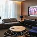 LAX Star Alliance Lounge (12 of 12)