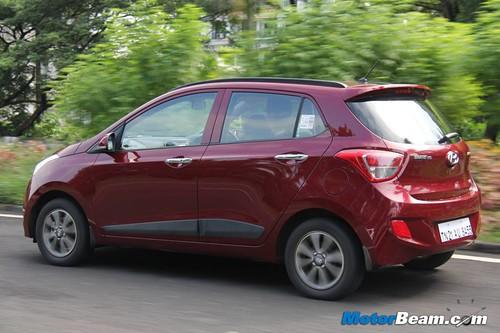 Hyundai-Grand-i10-Petrol-04