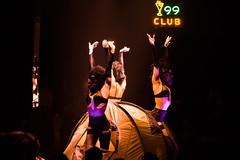 Empire_Spiegelworld_Canberra (4 of 27) (Orangedrummaboy) Tags: canon concert circus au capital gig australian australia canberra aussie dslr burlesque act downunder davidburke canon1dmkiii canberragigs davidjburke orangedrummerboy orangedrummaboy empirespiegelworld davidjohnburke orangedrummaboyphotographycanberra djburke httpswwwfacebookcomorangedrummaboy thmccit httpstwittercomorangedrummaboy