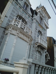 maison-rénovée-wimereux