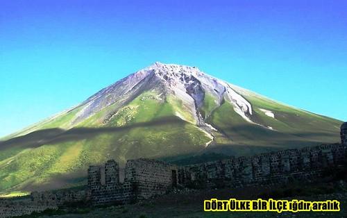 azerimhan 5