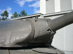 """IS-3 (7) • <a style=""""font-size:0.8em;"""" href=""""http://www.flickr.com/photos/81723459@N04/10882468484/"""" target=""""_blank"""">View on Flickr</a>"""