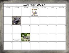 "FINAL Blue Weim 2014 calendar_Page_03 • <a style=""font-size:0.8em;"" href=""http://www.flickr.com/photos/109220014@N05/10955725376/"" target=""_blank"">View on Flickr</a>"