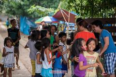 Bohol Earthquake Aid 2013 -_-289.jpg (Kabayanmark Images) Tags: charity children earthquake philippines disaster destroyed redcross gk gawad foodaid philippinesdisaster kalingareliefbrokenboholvisayascentral philippinesdamaged homesdestroyedchurchfault linefaultline