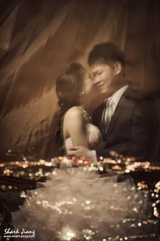 婚攝,台北君品酒店,婚攝鯊魚,婚禮紀錄,婚禮攝影,2013.10.06.blog-0071