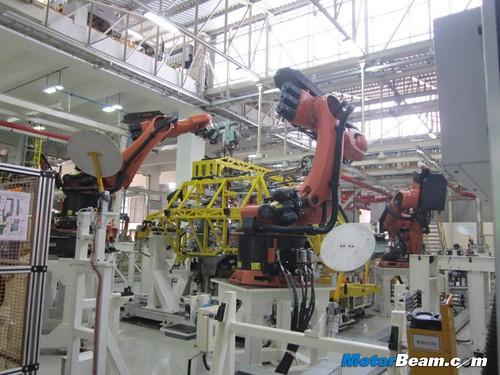 Eicher-Factory-Visit-018