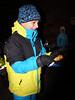 Grittibänz vom Schmutzli (bcuzwil) Tags: santa christmas kids club weihnachten schweiz switzerland kinder weihnachtsmann claus badminton wald bcu samichlaus uzwil badmintonclub schmutzli