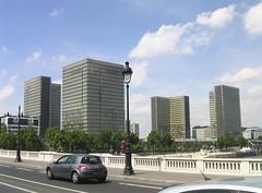 París_355