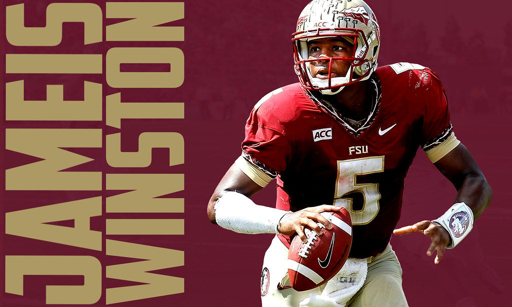 The worlds best photos of fsu and wallpaper flickr hive mind jameis winston 5 sportswallpapers tags wallpaper game senior 1 championship state florida 5 voltagebd Choice Image