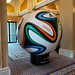 Globe Soccer Conference 004