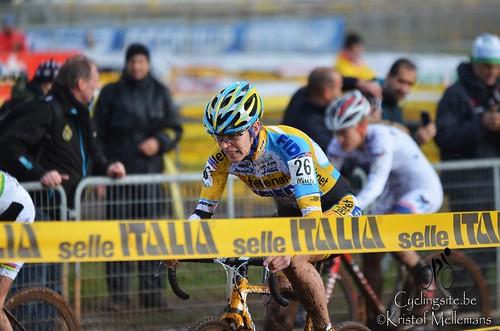 WC Rome Women0063