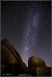 Jumbo Rocks 9305