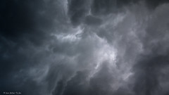 Stormy Weather (DonMiller_ToGo) Tags: sky skyscapes storms skycandy aroundtheyard gf1