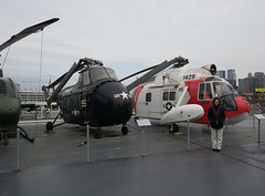 20140102-_DSC8374.jpg (Foster's Lightroom) Tags: newyorkcity newyork unitedstates flight northamerica helicopters museums intrepidseaairandspacemuseum sikorskys55 sikorskyhh52seaguardian sikorskys62 sikorskyh19chickasaw alyssawhite us20132014
