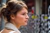 Close to You...(#05) (anthonyleungkc) Tags: street lady ed hongkong candid olympus snap 60mm f28 omd lightroom m43 mft closetoyou mzd em5 microfourthirds mzuikodigital