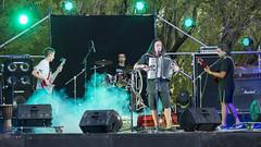 Dia 1 - Festival Pasto: música, aire y río - Costa Soleada - Fotos Magdalena Azcazuri - Marco Ragni - Betty Porter