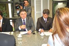 Analise e votao de projetos capital 25-02-2014 (Marcio Monteiro PSDB/MS) Tags: de capital e monteiro marcio projetos analise votao 25022014