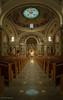 St. Hyacinth Basilica (khanusiak) Tags: chicago history church religious illinois catholic cathedral interior basilica sacral prayer religion polish indoor stainedglass historic il altar hyacinth kosciol sthyacinth jackowo hanusiak