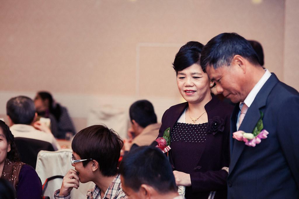 俊添&瀅如Wedding-082