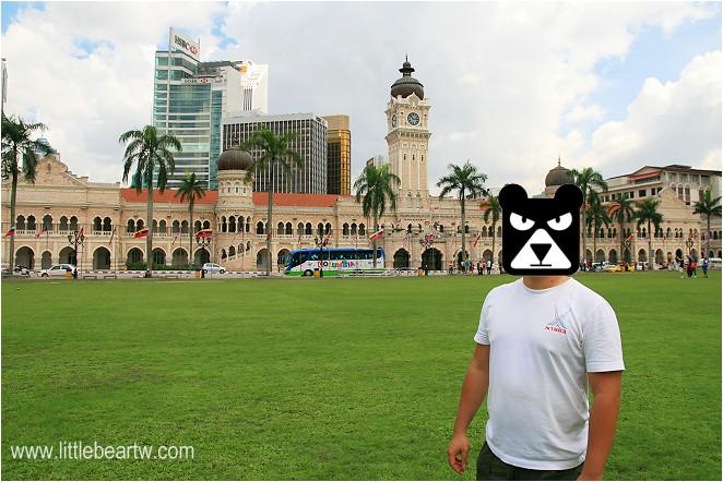 吉隆坡-60
