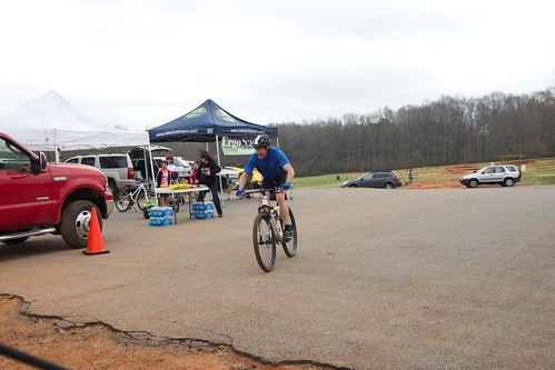 Revenge of the Black Warrior 2014 245