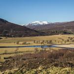 Linn of Quoich - Scotland thumbnail