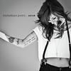 Christina Perri - Arms album (entertainmentshoutout) Tags: arms album christina perri
