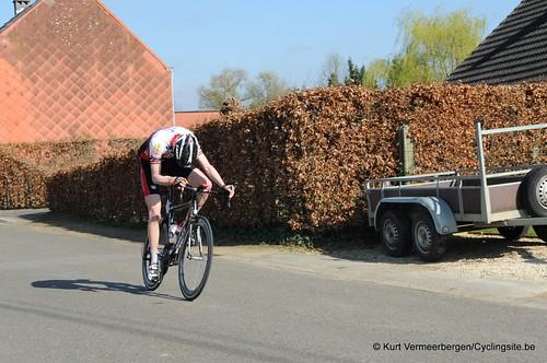 Nieuwrode (277)