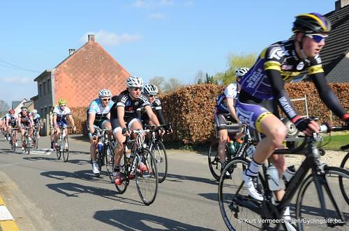 Nieuwrode (229)